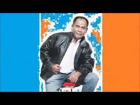 Ewa Ewa Hari Raya - Dato' Malek Redzuan