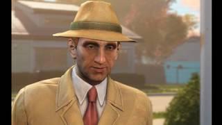 Fallout 4 ép.1 : Hibernation