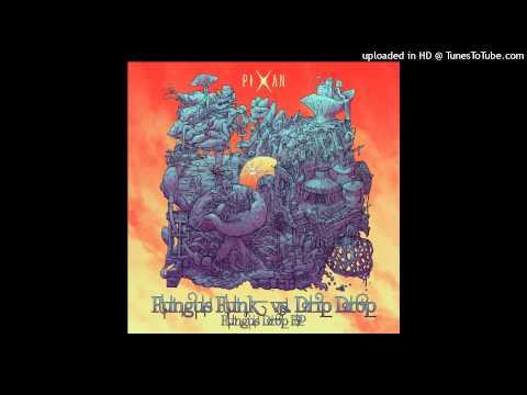 Fungus Funk & Drip Drop - After Men