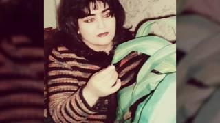 Zarina Abdualimova  - Ajab