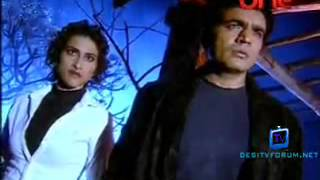 Kaala Saaya [Episode 28] - 2nd March 2011 Watch  Online Part 1