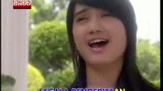 Gambar cover lagu dangdut ftv