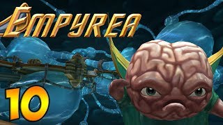 wizard101 empyrea discussion