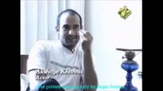 Akshay Khanna on Madhuri Dixit