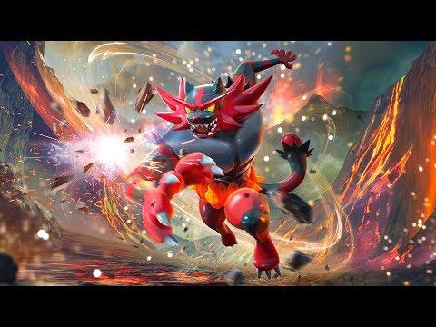 Minecraft : INCINEROAR FINALMENTE - Professor Pokemon #9 ‹ MayconLorenz ›