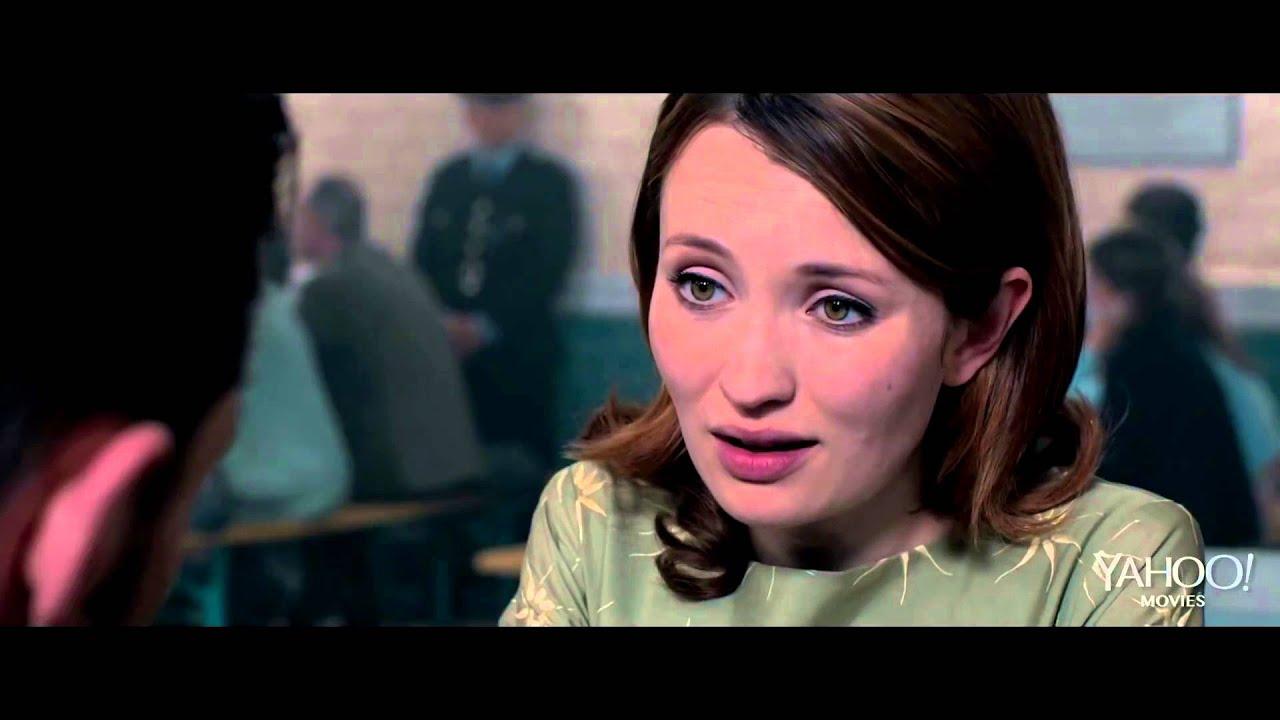 filma horror me titra shqip online dating