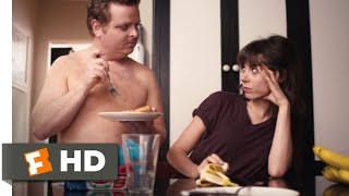 bad roomies movie trailer