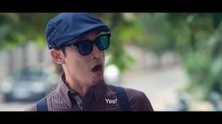 Nàng Tiên Có Năm Nhà (KC 27.01.17) - Platinum Cineplex