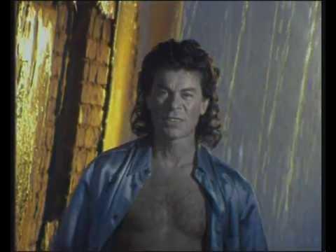 Олег Газманов - Мне не нравится дождь