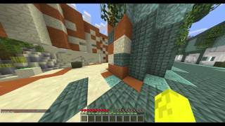 Minecraft Death Running Ft JeromeASF PrestonPlayz And Vikkstar123