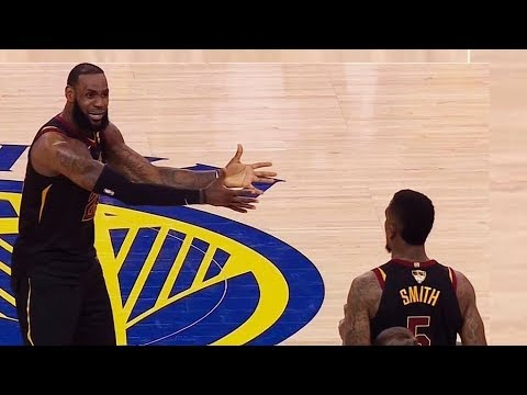 NBA Funny Moments of 2018 Season
