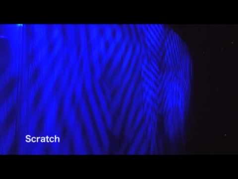 木村カエラ「Scratch」