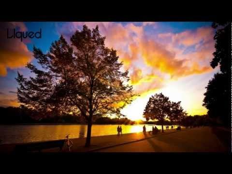 L.A.O.S. Retrospective Album Mix by Liqued