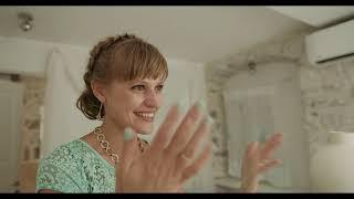 Свадебный видеограф в Черногории Свадьба в Черногории