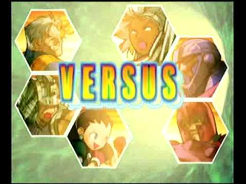 08-10-26 vidness (sp cable tron) vs pabs (sent storm cable,mss) spiral vs cable, mss