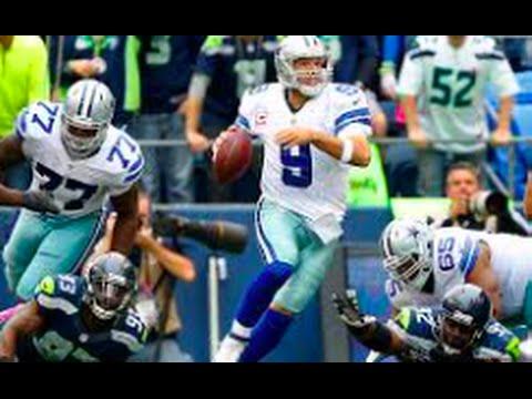 Tony Romo Rant Part 2