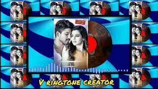 Romantic Song | New Hindi Ringtone 2020 | New Love Song | Breakup Song | Sad Song | V- RiNgtOnE