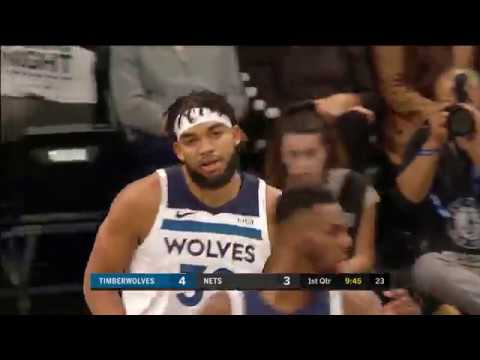 highlights:-towns-scores-36-as-timberwolves-win-season-opener-in-ot