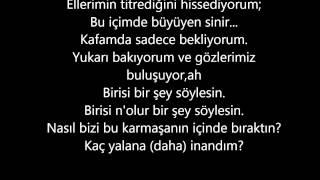 Baby Blue - Bump Türkçe Çeviri