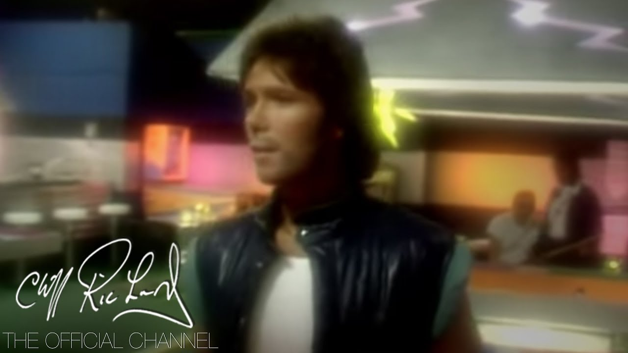 Daddy S Home Cliff Richard