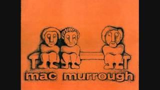 Mac Murrough - Same (1974) [full album]