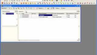 Доработка конфигурации Управление торговлей (1С 8.1)(, 2010-09-04T18:03:53.000Z)