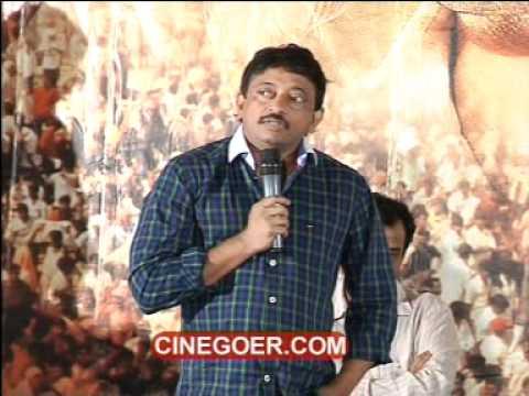 rakta charitra 1 telugu movie free download 3gpinstmankgolkes
