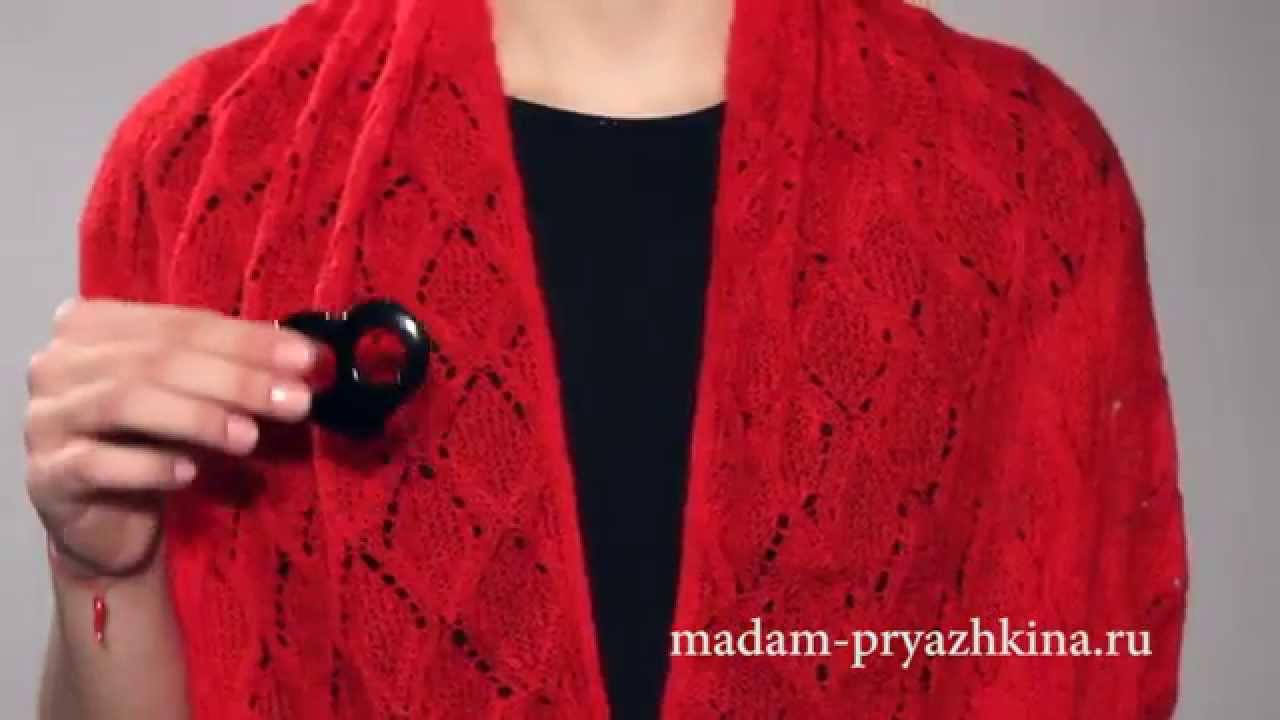 Видео отзыв об интернет-магазине www.platok-orenburg.ru - YouTube