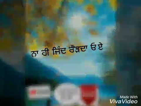 whatsapp status video, whatsapp video,...