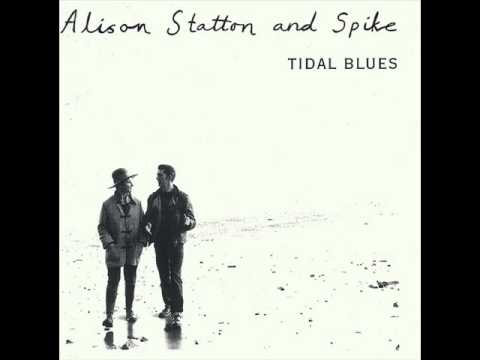 Alison Statton & Spike - Seaport Town / Missing You