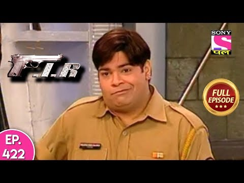 F.I.R - Ep 422 - Full Episode - 29th January, 2019