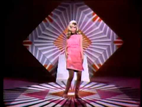 Nancy Sinatra - Bang Bang (My Baby Shot Me Down) Long version HD