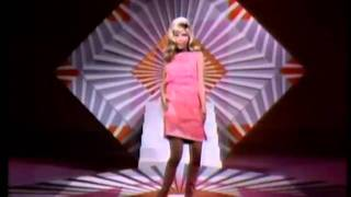 Nancy Sinatra - Bang Bang (My Baby Shot Me Down) Long version HD