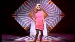 Video Nancy Sinatra - Bang Bang (My Baby Shot Me Down) Long version HD download MP3, 3GP, MP4, WEBM, AVI, FLV Maret 2017