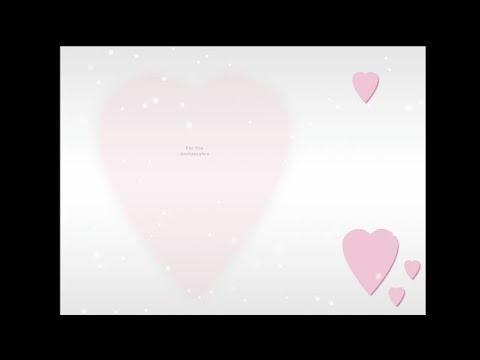 Kata Kata Romantis Buat Pacar Yang Lagi Ulang Tahun Youtube