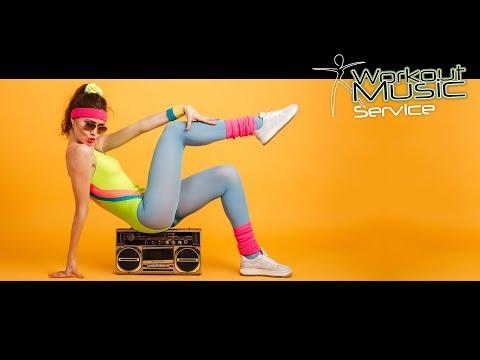 Zumba Dance Workout Music Zumba Fitness Songs 2018 indir