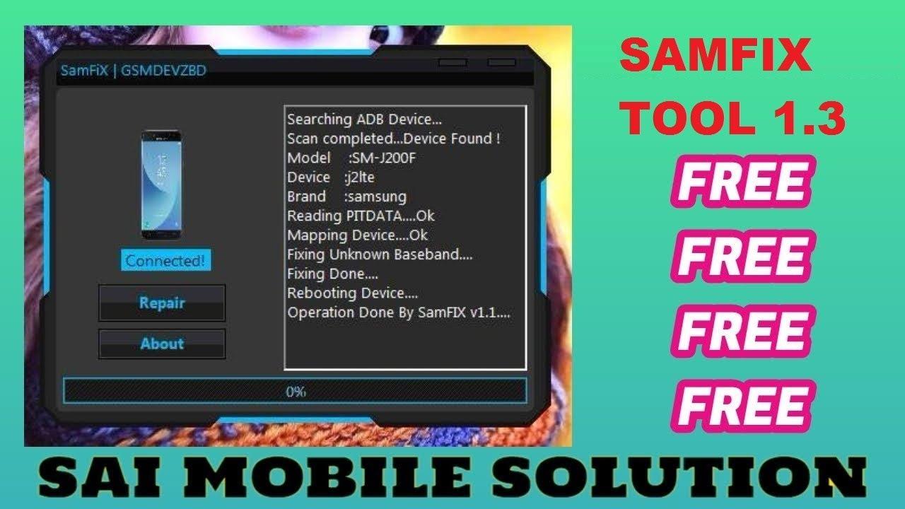 SAI MOBILE SOLUTION - Скачать видео с YouTube | miytvideo ru