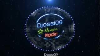 Sean Paul ft Djossi09 - She Doesn