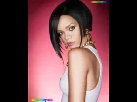 """Rihanna """"Te Amo"""" (official music new song 2010) + Download"""