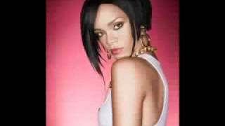 "Rihanna ""Te Amo"" (official music new song 2010) + Download"