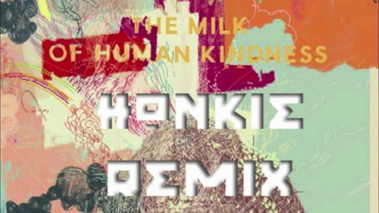 caribou-hello-hammerheads-honkie-remix-honkeaze
