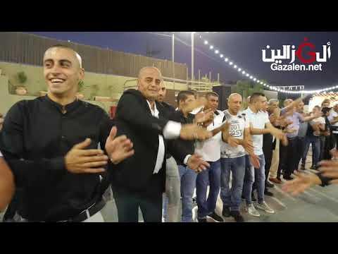 هاني الشوشاري حفلة بدر صفوري الناصره