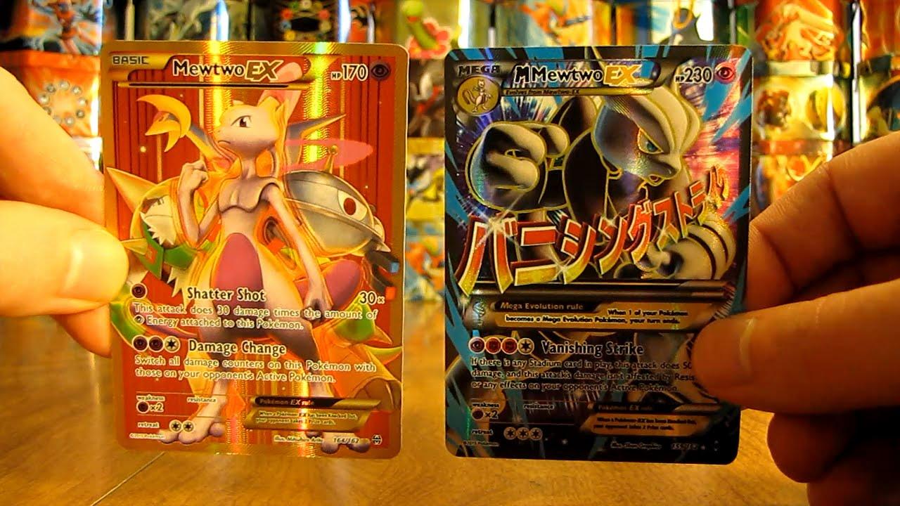 Wie Viel Kosten Pokemon Karten