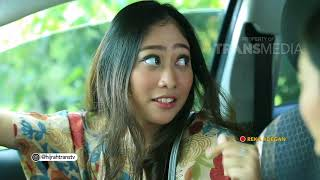 Download Video HIJRAH - Hidayah Buat Poppy Bunga (18/7/18) Part1 MP3 3GP MP4
