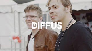 Wanda über neue Songs, Zusammenarbeit mit Kraftklub und Festivalabsagen // DIFFUS Magazin