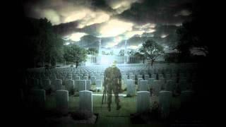 Rise Against - Hero of War (Lyrics)