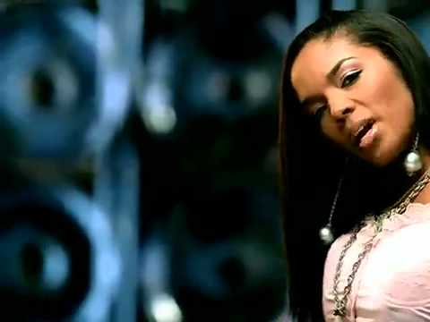 Petey Pablo - Vibrate [feat. Rasheeda](HQ - Dirty).mp4