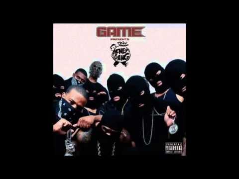 Money Gang (BWS) - Money Gang Anthem Feat Mysonne, AR, Menace, Kid Red, Juice & NJD