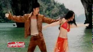 Download Dil Deewana Beqaraar Huni Laga (hindi song) sjd MP3 song and Music Video