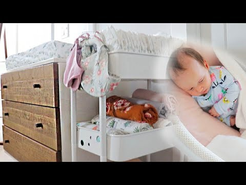 How I Organize My Bedroom With A Newborn | "|480|360|?|False|b3b24e45a292d991ab1b4249137264c2|False|UNLIKELY|0.3335055708885193
